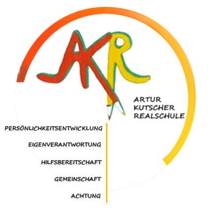 Film Logo Design